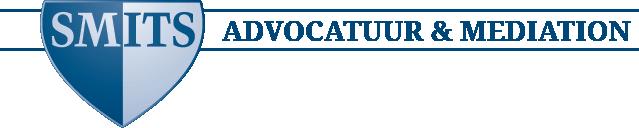 Smits Advocatuur & Mediation